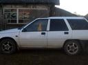 Подержанный Mitsubishi Lancer, белый , цена 60 000 руб. в Смоленской области, хорошее состояние