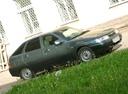 Авто ВАЗ (Lada) 2112, , 2007 года выпуска, цена 145 000 руб., республика Татарстан