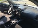 Подержанный Mitsubishi ASX, белый , цена 740 000 руб. в республике Татарстане, хорошее состояние