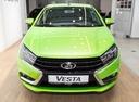 ВАЗ (Lada) Vesta' 2017 - 621 900 руб.