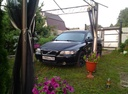 Авто Volvo S60, , 2002 года выпуска, цена 325 000 руб., Смоленск