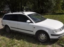 Авто Volkswagen Passat, , 1999 года выпуска, цена 180 000 руб., Челябинск