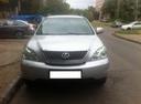 Авто Lexus RX, , 2008 года выпуска, цена 950 000 руб., Казань