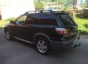Подержанный Mitsubishi Outlander, черный , цена 495 000 руб. в Челябинской области, отличное состояние