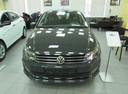 Подержанный Volkswagen Polo, серый, 2016 года выпуска, цена 618 000 руб. в Ростове-на-Дону, автосалон ОЗОН АВТО