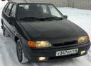 Авто ВАЗ (Lada) 2114, , 2004 года выпуска, цена 85 000 руб., Елабуга