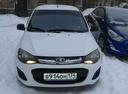 Авто ВАЗ (Lada) Kalina, , 2013 года выпуска, цена 280 000 руб., Озерск