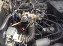 Подержанный Volvo 360, серый , цена 35 000 руб. в Челябинской области, хорошее состояние