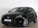 Ford Focus' 2012 - 589 000 руб.
