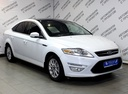 Ford Mondeo' 2013 - 619 000 руб.