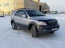 Авто Kia Sorento, , 2004 года выпуска, цена 430 000 руб., Казань