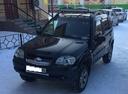 Авто Chevrolet Niva, , 2011 года выпуска, цена 330 000 руб., Когалым