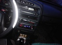 Подержанный ВАЗ (Lada) 2114, бронзовый , цена 110 000 руб. в Челябинской области, хорошее состояние