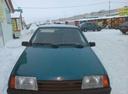 Авто ВАЗ (Lada) 2109, , 2005 года выпуска, цена 69 000 руб., республика Татарстан