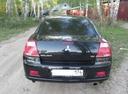 Авто Mitsubishi Galant, , 2007 года выпуска, цена 450 000 руб., Челябинск