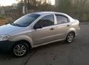 Авто Chevrolet Aveo, , 2008 года выпуска, цена 235 000 руб., Смоленск