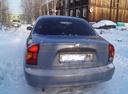 Авто Chevrolet Lanos, , 2008 года выпуска, цена 130 000 руб., Пыть-Ях