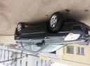 Подержанный Kia Sportage, черный , цена 560 000 руб. в республике Татарстане, отличное состояние
