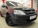 ВАЗ (Lada) Largus' 2014 - 339 000 руб.