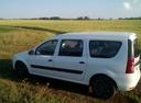 Авто ВАЗ (Lada) Largus, , 2013 года выпуска, цена 435 000 руб., Набережные Челны