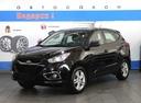 Hyundai ix35' 2011 - 695 000 руб.