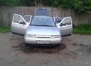 Авто ВАЗ (Lada) 2112, , 2003 года выпуска, цена 100 000 руб., Челябинск