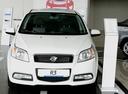 Новый Ravon Nexia, белый , 2016 года выпуска, цена 569 000 руб. в автосалоне