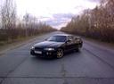 Подержанный Nissan Skyline, черный , цена 280 000 руб. в ао. Ханты-Мансийском Автономном округе - Югре, среднее состояние