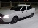 Авто ВАЗ (Lada) Priora, , 2012 года выпуска, цена 240 000 руб., Казань