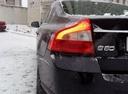 Подержанный Volvo S80, черный металлик, цена 610 000 руб. в ао. Ханты-Мансийском Автономном округе - Югре, отличное состояние