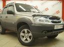 Chevrolet Niva' 2011 - 330 000 руб.