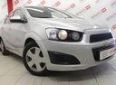 Chevrolet Aveo' 2013 - 449 000 руб.