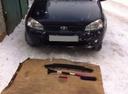 Авто ВАЗ (Lada) Kalina, , 2008 года выпуска, цена 160 000 руб., Смоленск