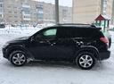 Авто Toyota RAV4, , 2009 года выпуска, цена 950 000 руб., Челябинская область