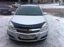Авто Opel Astra, , 2007 года выпуска, цена 290 000 руб., Смоленск