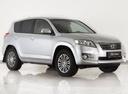 Toyota RAV4' 2010 - 839 000 руб.