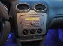 Подержанный Ford Focus, черный , цена 300 000 руб. в Челябинской области, хорошее состояние