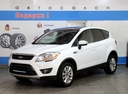 Ford Kuga' 2012 - 699 000 руб.