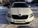 Авто Skoda Octavia, , 2013 года выпуска, цена 700 000 руб., Казань
