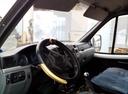 Подержанный ГАЗ Газель, белый , цена 500 000 руб. в Смоленской области, отличное состояние