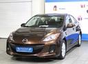 Mazda 3' 2013 - 555 000 руб.