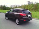 Авто Hyundai ix35, , 2013 года выпуска, цена 1 011 000 руб., Сургут