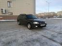 Авто Toyota Avensis, , 1999 года выпуска, цена 200 000 руб., Челябинск