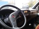 Авто ГАЗ Газель, , 2009 года выпуска, цена 270 000 руб., Ельня