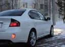 Авто Subaru Legacy, , 2007 года выпуска, цена 590 000 руб., Сургут