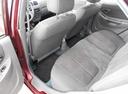Подержанный Hyundai Accent, красный, 2011 года выпуска, цена 270 000 руб. в Ростове-на-Дону, автосалон МОДУС ПЛЮС Ростов-на-Дону