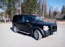 Авто Land Rover Discovery, , 2007 года выпуска, цена 950 000 руб., ао. Ханты-Мансийский Автономный округ - Югра