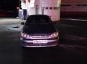 Авто Chevrolet Lanos, , 2007 года выпуска, цена 100 000 руб., Казань