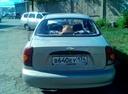Авто Chevrolet Lanos, , 2007 года выпуска, цена 140 000 руб., Челябинск