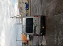 Подержанный Ford Transit Connect, серебряный перламутр, цена 220 000 руб. в республике Татарстане, хорошее состояние